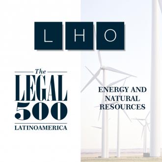 The Legal 500 Blanco 00