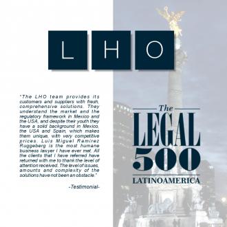 The Legal 500 Blanco 01
