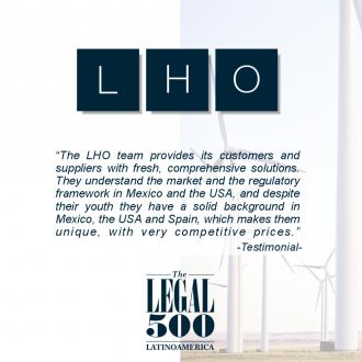 The Legal 500 Blanco 04
