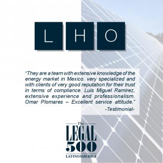 The Legal 500 Blanco 05