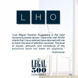 The Legal 500 Blanco 06