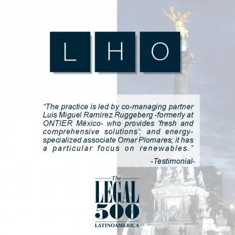 The Legal 500 Blanco 07